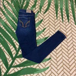 Hollister Jeans 7L